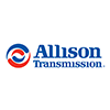 allison transmission law firms international attorey tax litigation attorney surana and surana surana & surana