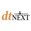 dt next logo law firms international attorey tax litigation attorney surana and surana surana & surana