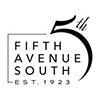 fifty avenue south logo law firms international attorey tax litigation attorney surana and surana surana & surana