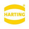 harting logo law firms international attorey tax litigation attorney surana and surana surana & surana