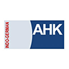 ahk logo law firms international attorey tax litigation attorney surana and surana surana & surana