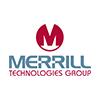 merrill technologies group logo law firms international attorey tax litigation attorney surana and surana surana & surana