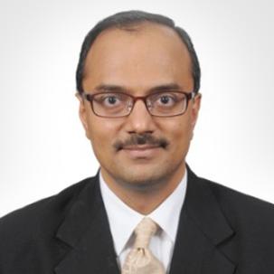 head of department, 'Sanjay Mehta'