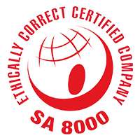 ethically correct certified compan surana and surana national and international awards