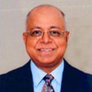 ADVISORS, partner, practice heads, top law firm in india, advisor, 'ashok kumar', Partners & Practice Heads