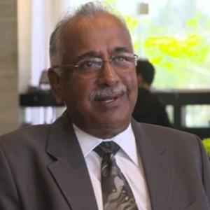 advisor 'kannan', ADVISORS, partner, practice heads, top law firm in india
