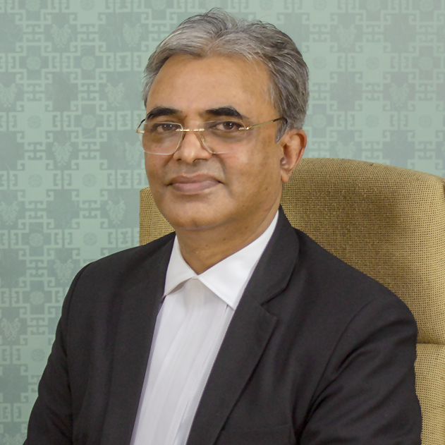 'Kalyan Jhabakh', ADVISORS, partner, practice heads, top law firm in india