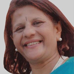 'Rita-Kumar', ADVISORS, partner, practice heads, top law firm in india