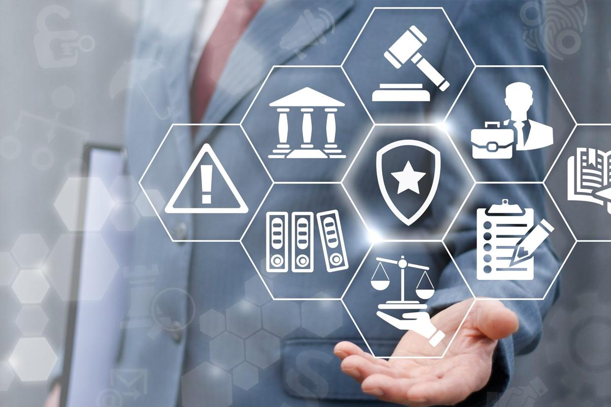 big data, law & regulations, gdpr, international attorney litigations, law firms, litigation attorney