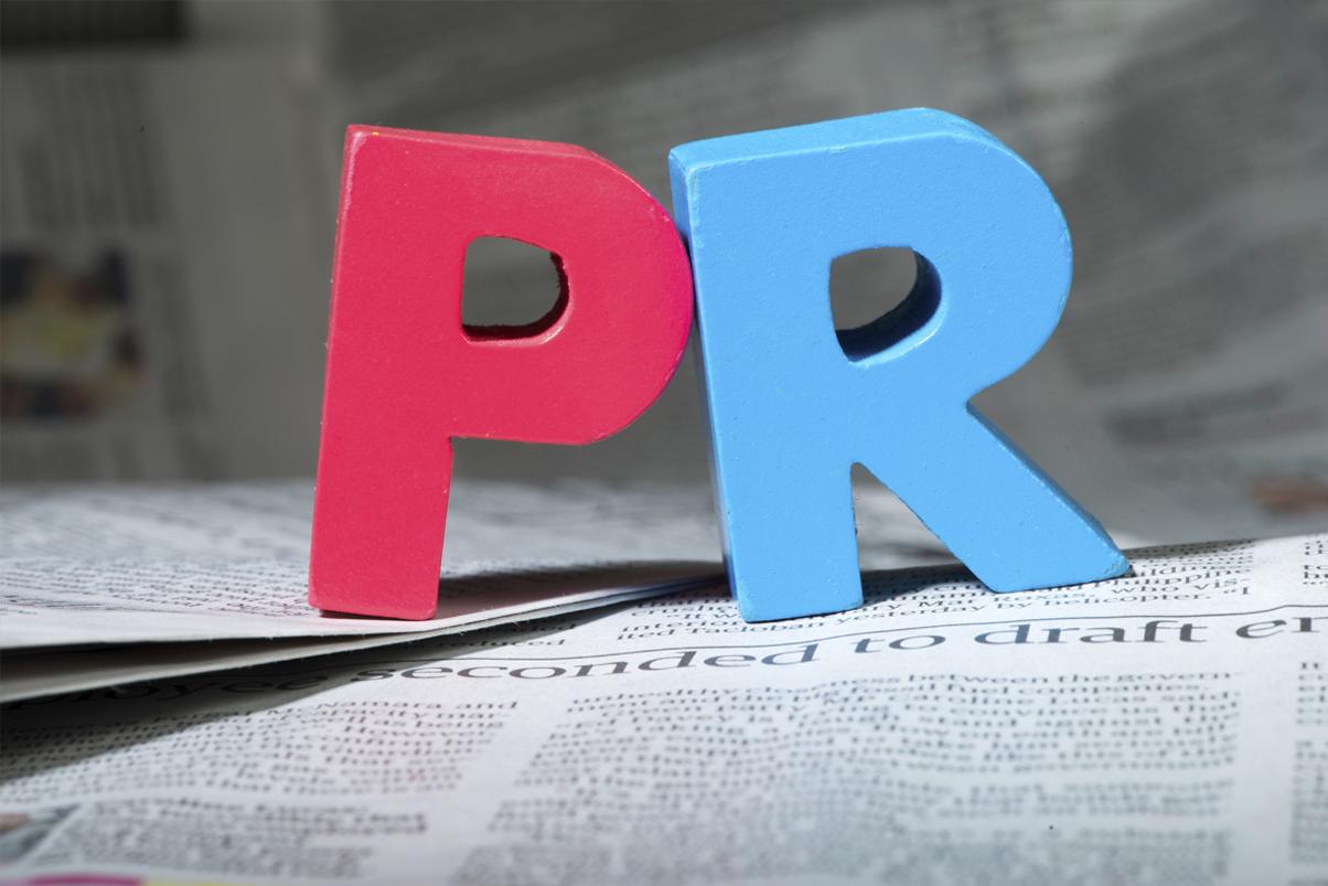 PR logo law firms international attorey tax litigation attorney
