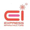 ei express logo law firms international attorey tax litigation attorney surana and surana surana & surana