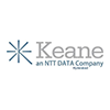 keane law firms international attorey tax litigation attorney surana and surana surana & surana