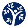 tree man logo law firms international attorey tax litigation attorney surana and surana surana & surana