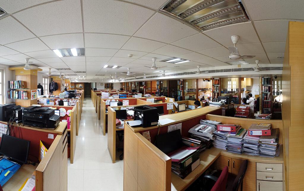 surana-office-03