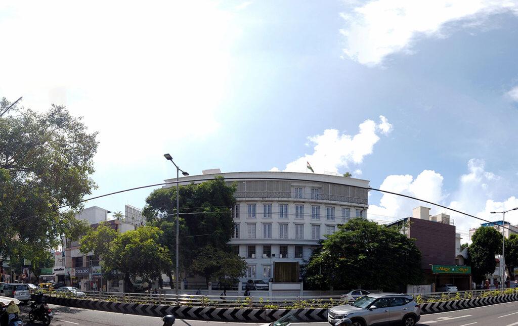 surana-office-04