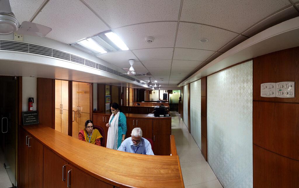 surana-office-06