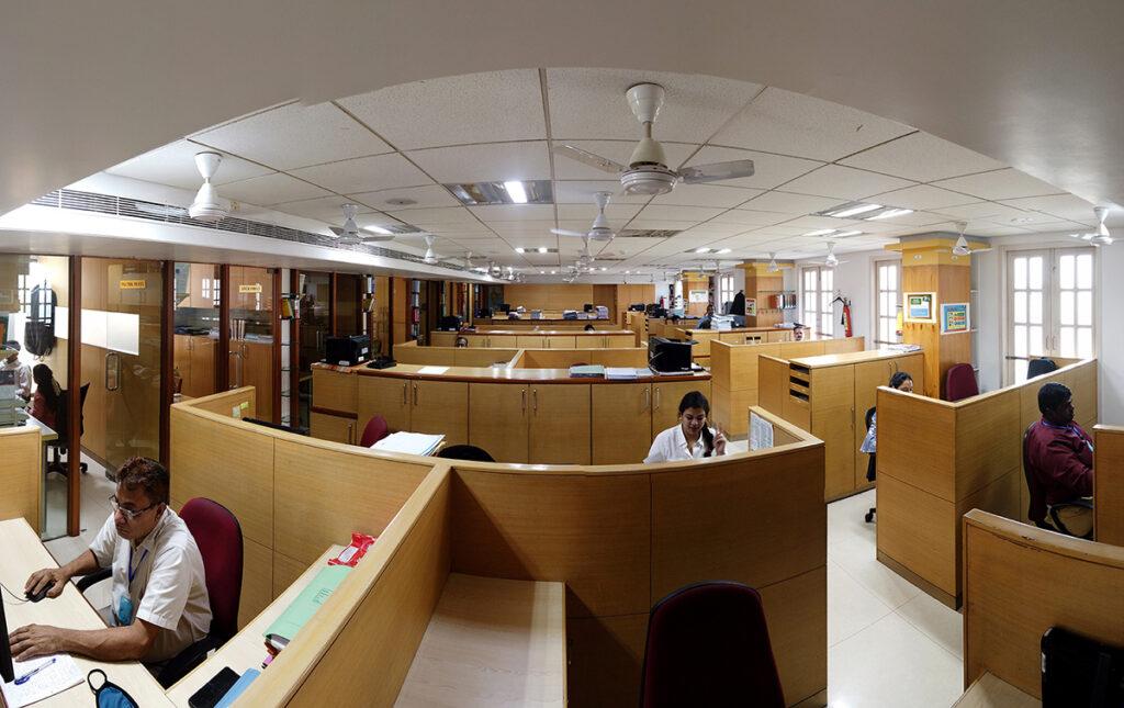 surana-office-07