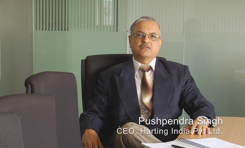 law firms international attorey tax litigation attorney surara and surara ashok kumar video thumbnail