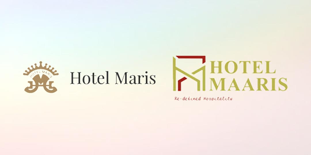 Hotel Maaris vs Maaris Grand