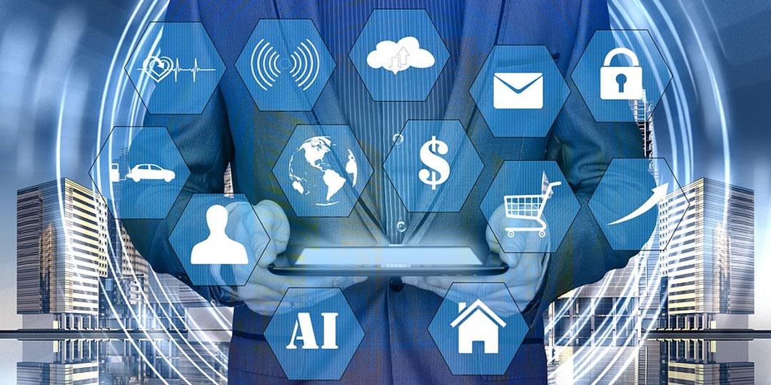 cybercrime beyond 2021