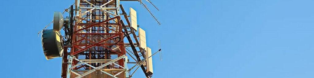 Communication Components Antenna Inc. versus Mobi Antenna Technologies (Shenzhen) Co. Ltd.