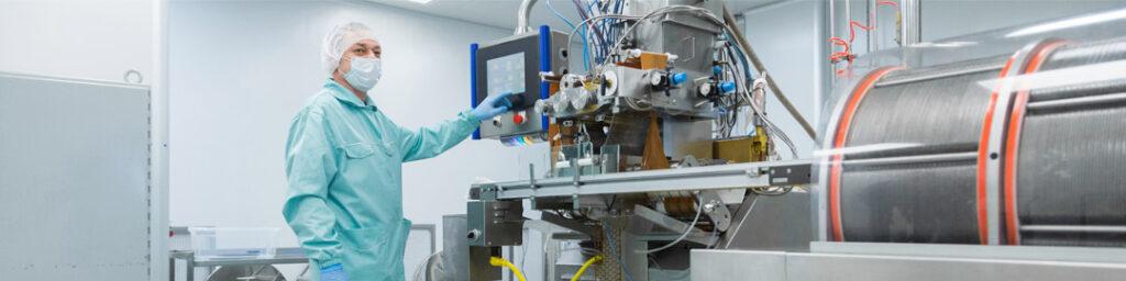 Juno Vs Kite Pharma jury verdict reversed by CAFC