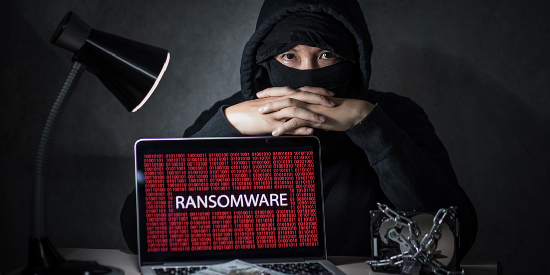 The brutalities of ransomware attacks