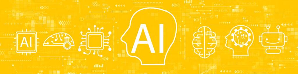 U.S. District Court upholds AI algorithms as not inventors