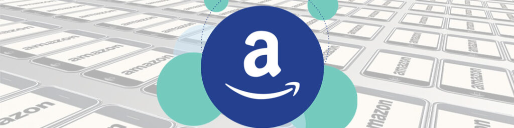 Amazon scores win in Patent suit as Judge finds ideas abstract