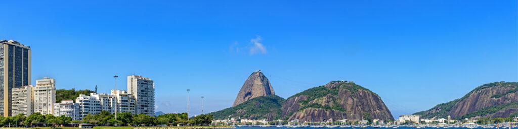 Brazil allows registration of Position Trademarks from October 1, 2021