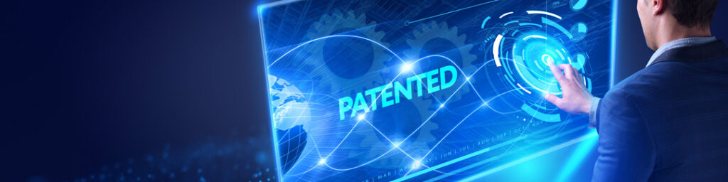 Indian Govt reduces patent fees for educational institutions by 80 percent