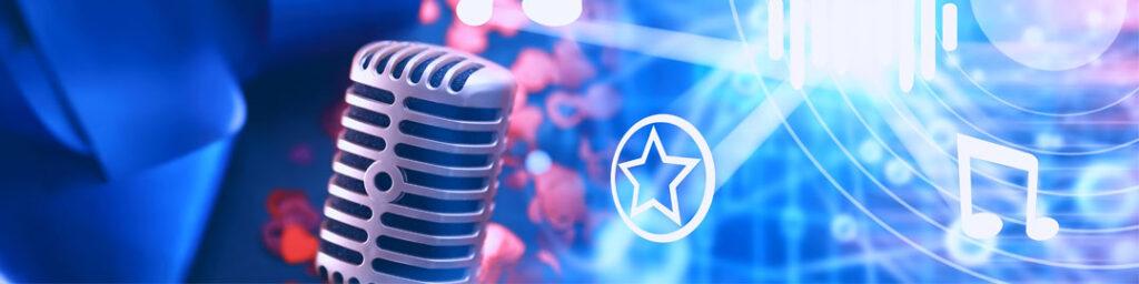 Latin American Music Company, Inc. v. Spanish Broadcasting System, Inc.
