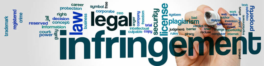 Lycra Company announces success in recent IP infringement cases
