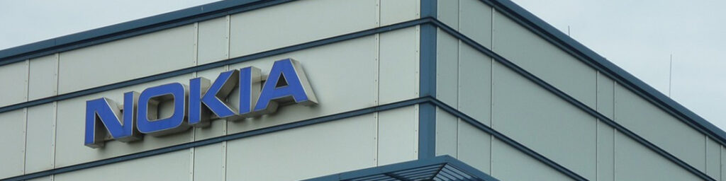 Nokia launches fifth generation routing silicon