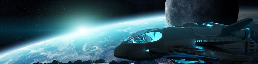 Star Trek- Dr. Seuss Enterprise's five years of legal battle concludes in a settlement