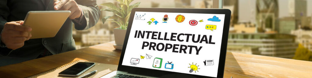 Sterlite Technologies Ltd. fights IP theft claim - Contends that the rival's Patent has to be revoked