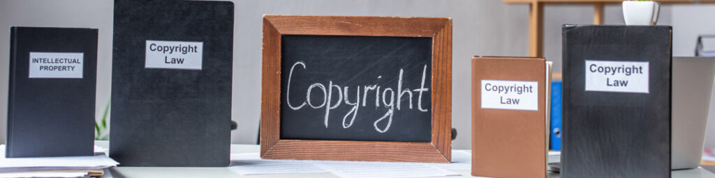 US Copyright office issues proposed rules for the new Copyright Claims Board